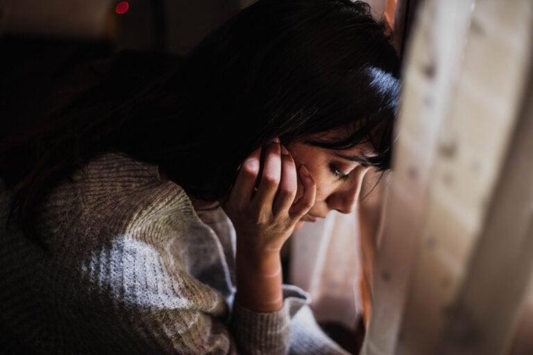 4 preguntas para cuando te sientes perdido