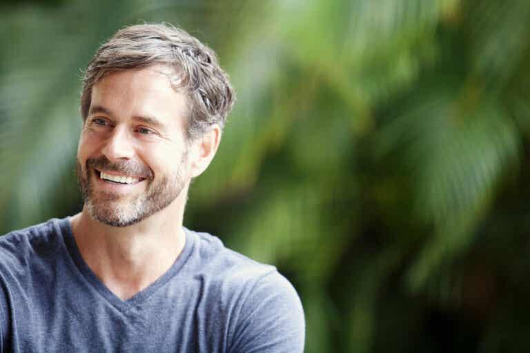 12 claves para ser más atractivos, según la ciencia