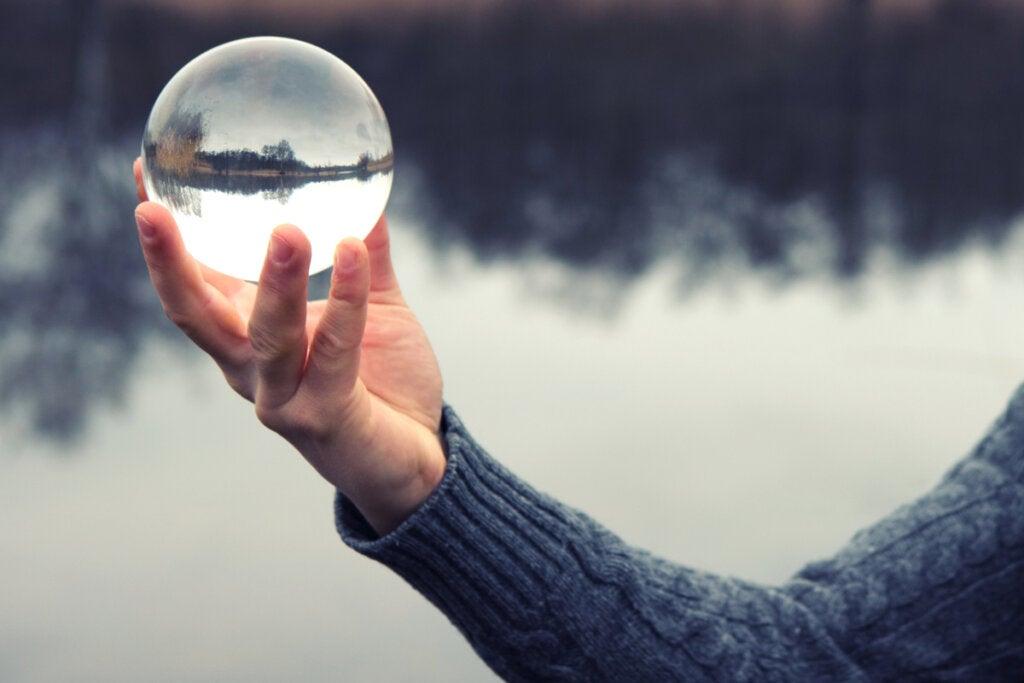 Psicologismo: ¿en qué consiste?