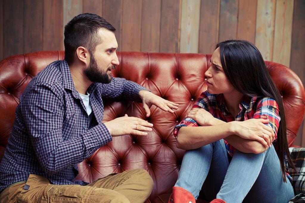La sincronización cerebral durante los acuerdos y tareas colaborativas