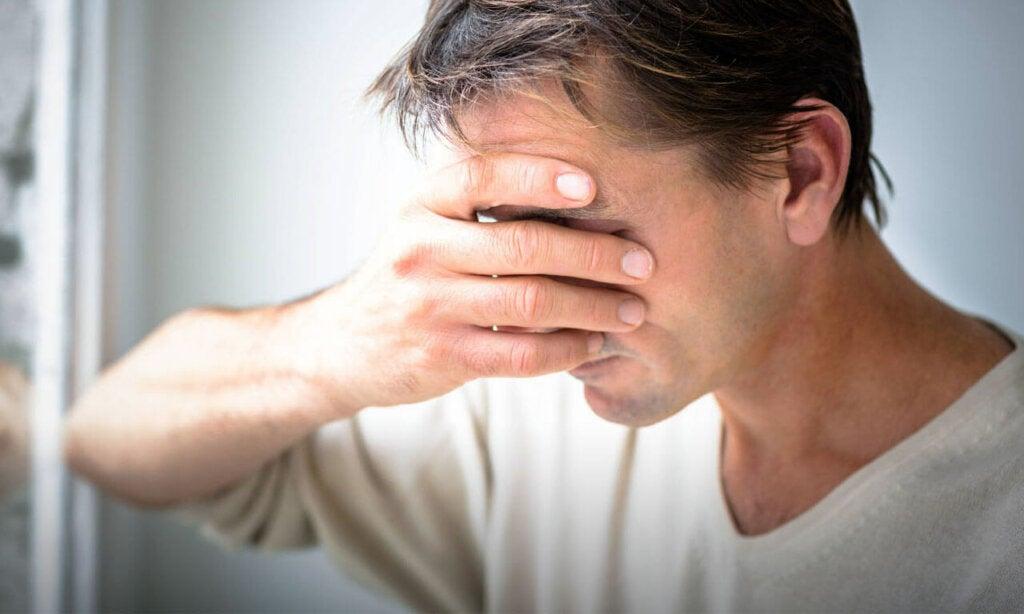 Trastorno neurológico funcional (TNF): ¿en qué consiste?