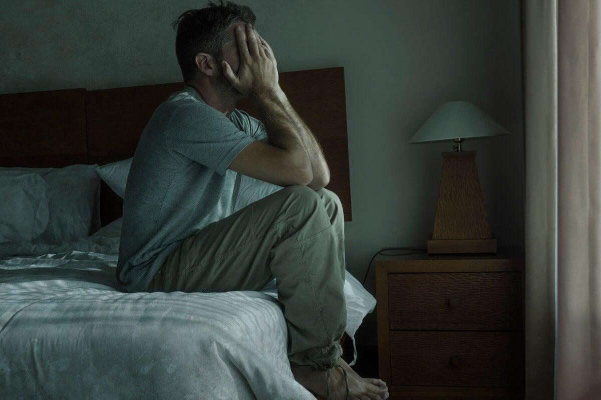 Dormir poco crea falsos recuerdos