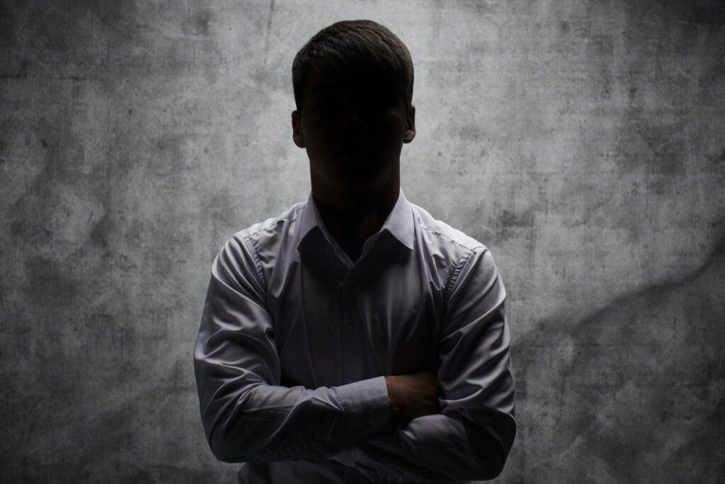 El efecto diablo o el peso del estigma
