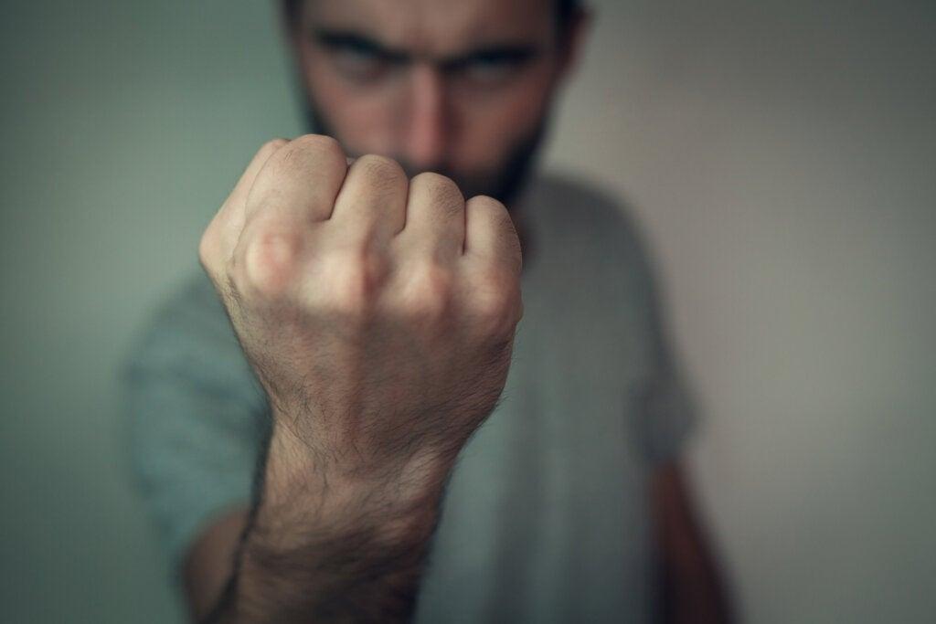 5 datos curiosos sobre la violencia