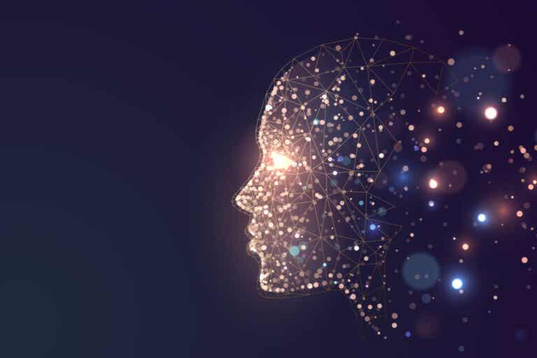 La reducción objetiva orquestada, una teoría cuántica sobre las neuronas