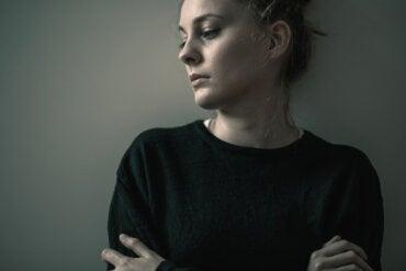 ¿Qué es un trastorno psicótico?