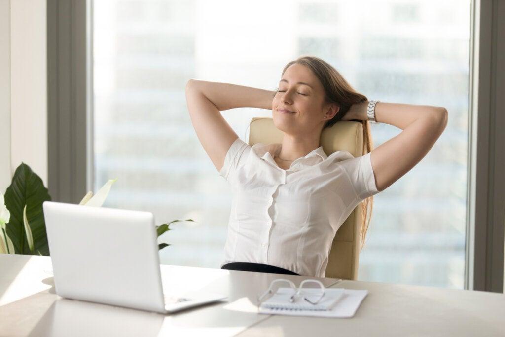 Semana laboral de 4 días: todo lo que debes saber