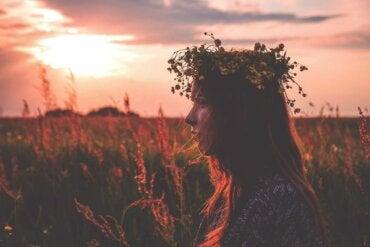 81 frases sabias para pensar sobre la vida