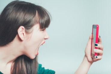 Personas impulsivas: 7 rasgos y características