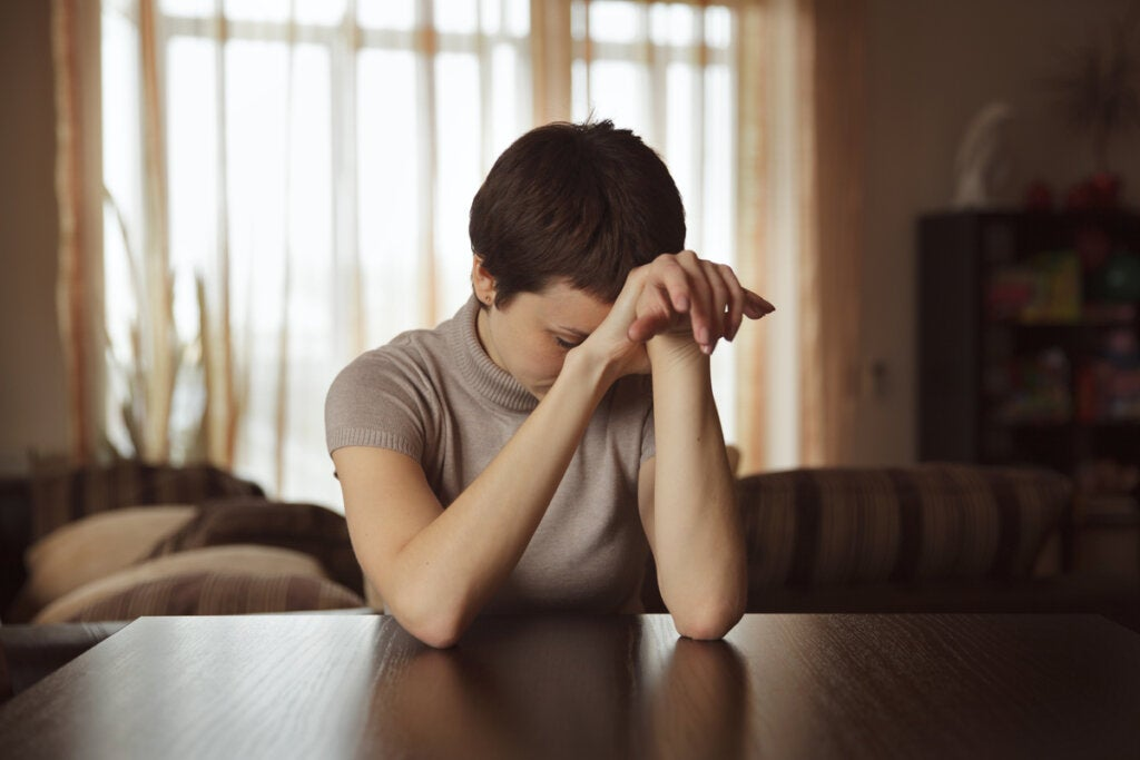 Miedo a sentirme siempre ansioso y deprimido ¿qué puedo hacer?