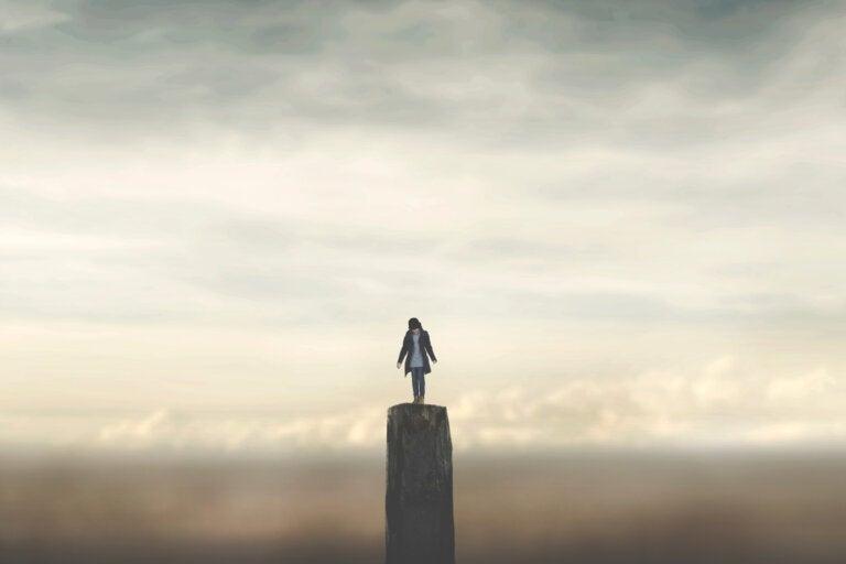 Los límites humanos: ¿cómo convivir con ellos?
