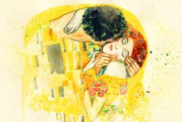 Gustav Klimt y la búsqueda de la verdad psicológica