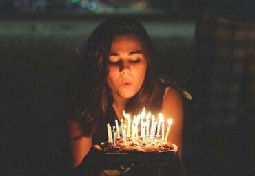11 frases para felicitar el cumpleaños