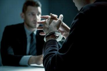 ¿Qué es la Criminología y cuáles son sus objetos estudio?