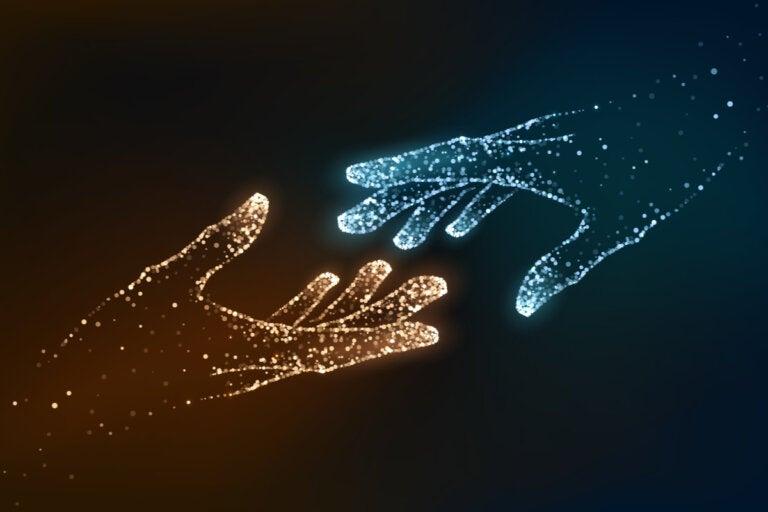 ¿Cuándo ayudamos? ¿Qué nos incita a la colaboración?