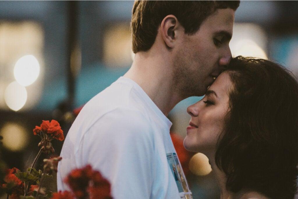 9 claves para saber si tu pareja se preocupa por ti