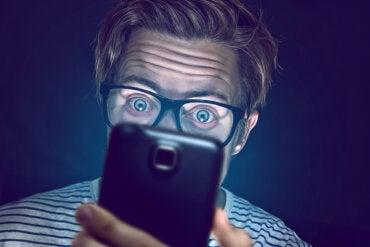 La amnesia digital: cuando las tecnologías sustituyen al cerebro