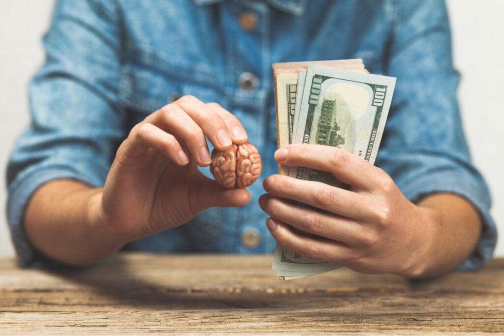 Neurofinanzas: ¿qué son y cómo influyen en tu vida?