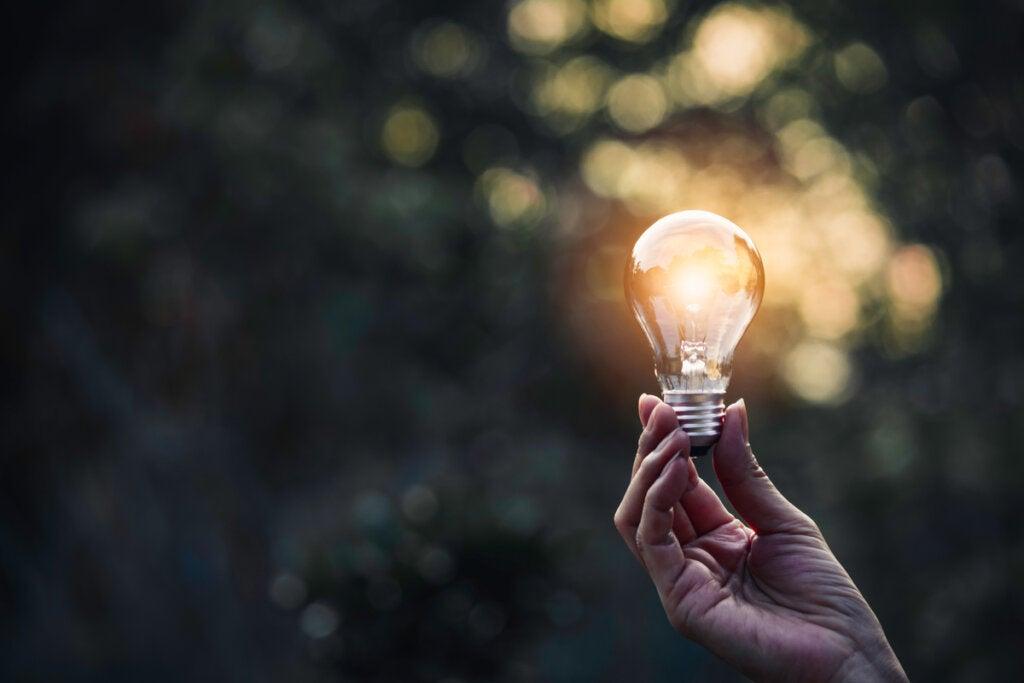 Inteligencia práctica: ¿en qué consiste?