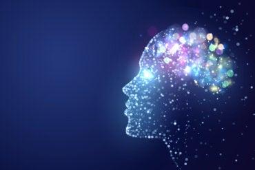 7 curiosidades sobre la mente humana
