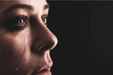 El hastío: el impacto del vacío y el aburrimiento crónico