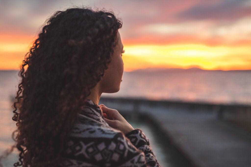 Consejos para superar con éxito una mala época