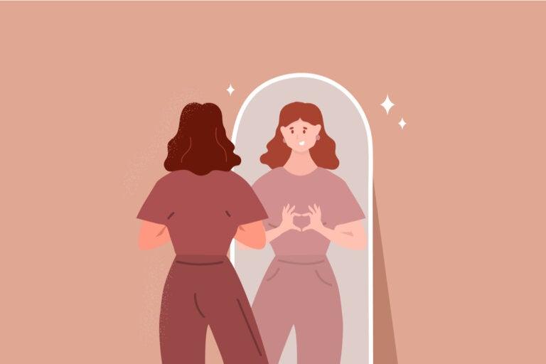 Claves psicológicas para mejorar la relación con tu cuerpo