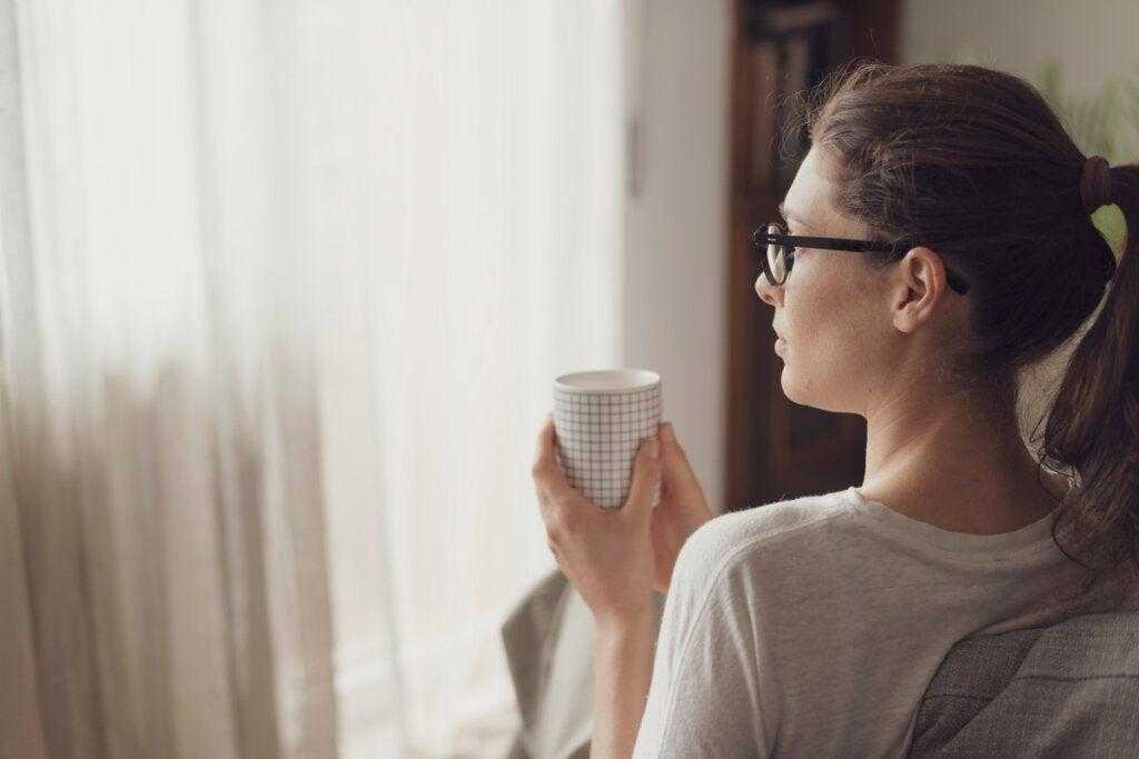6 beneficios de ser realista