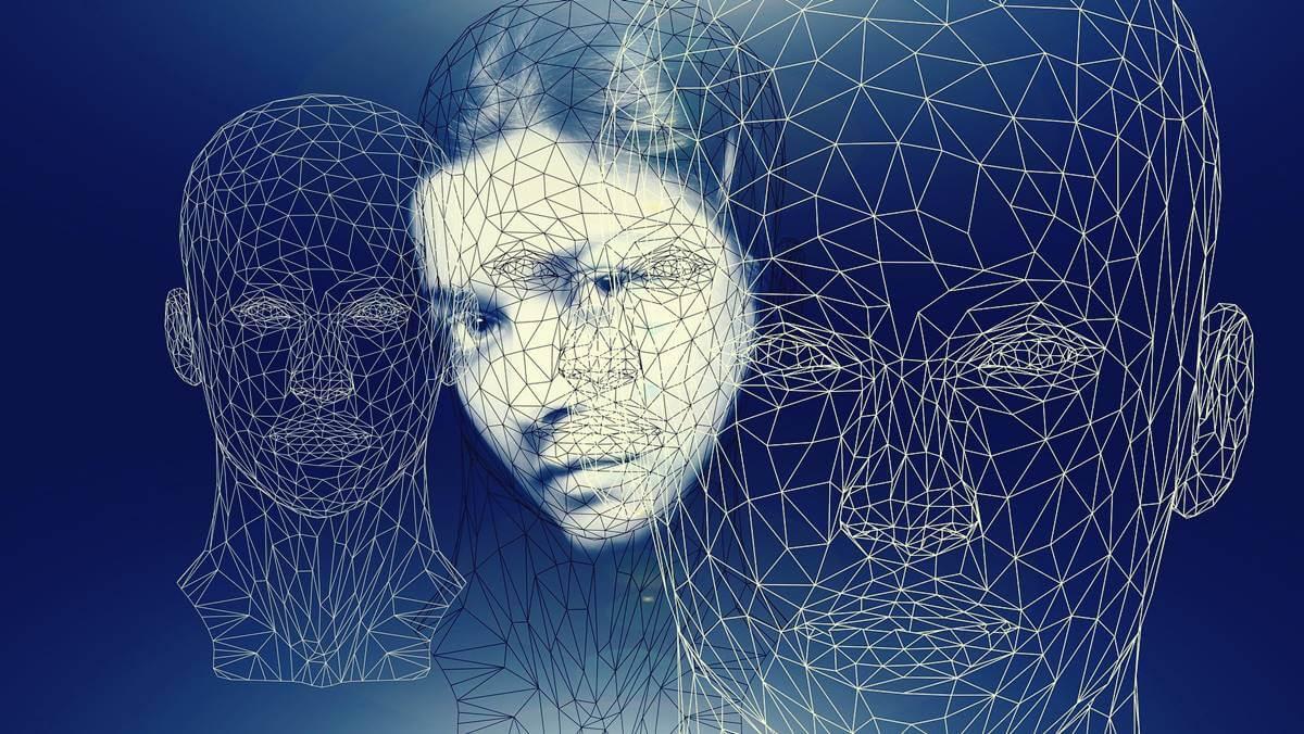 Debiasing: la técnica para reducir los sesgos cognitivos