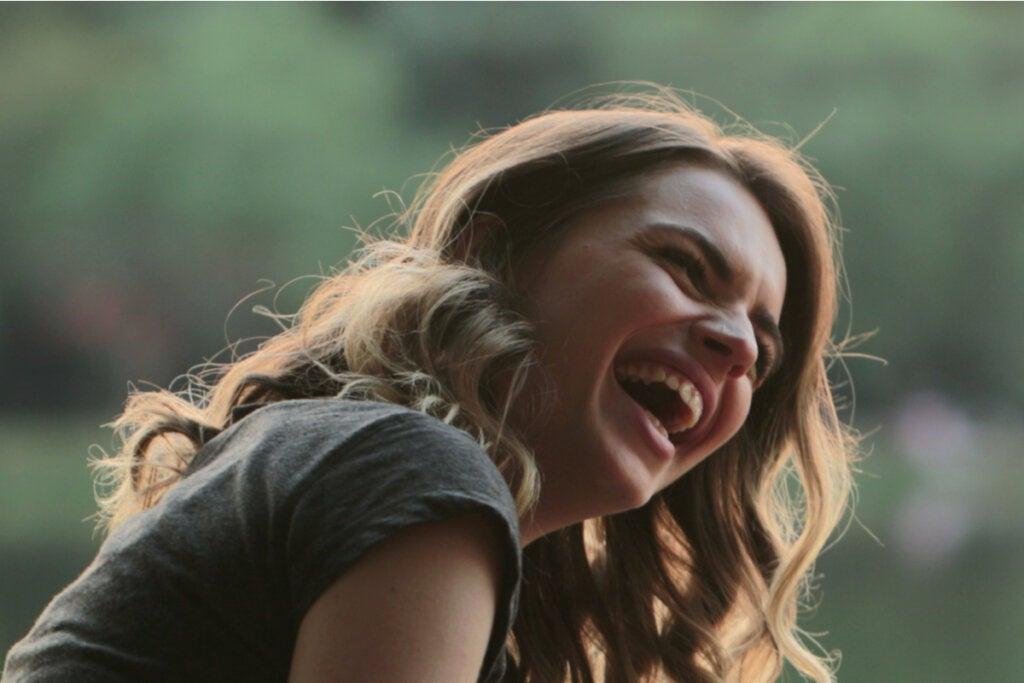 La personalidad divertida, rasgos psicológicos que la definen