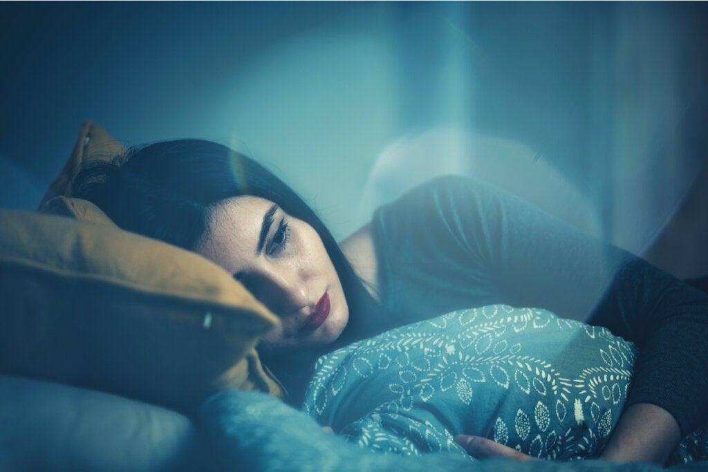 Cómo actuar si vuelve a abrirse una herida emocional que creías sanada