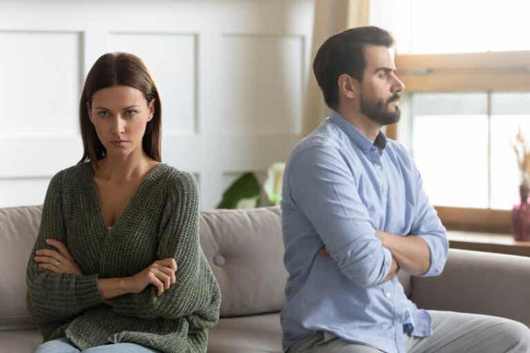 ¿Valdría la pena salvar tu relación?
