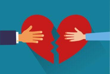 ¿Cómo respondemos a la insatisfacción? Formas de terminar una relación