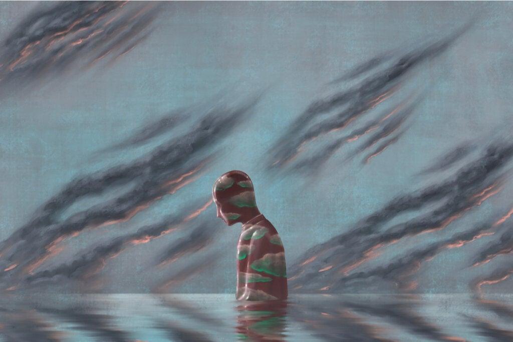 Las 4 preocupaciones existenciales del ser humano según Irvin Yalom