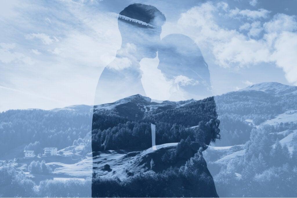 Mindfulness para parejas: ¿cómo puede mejorar la relación?