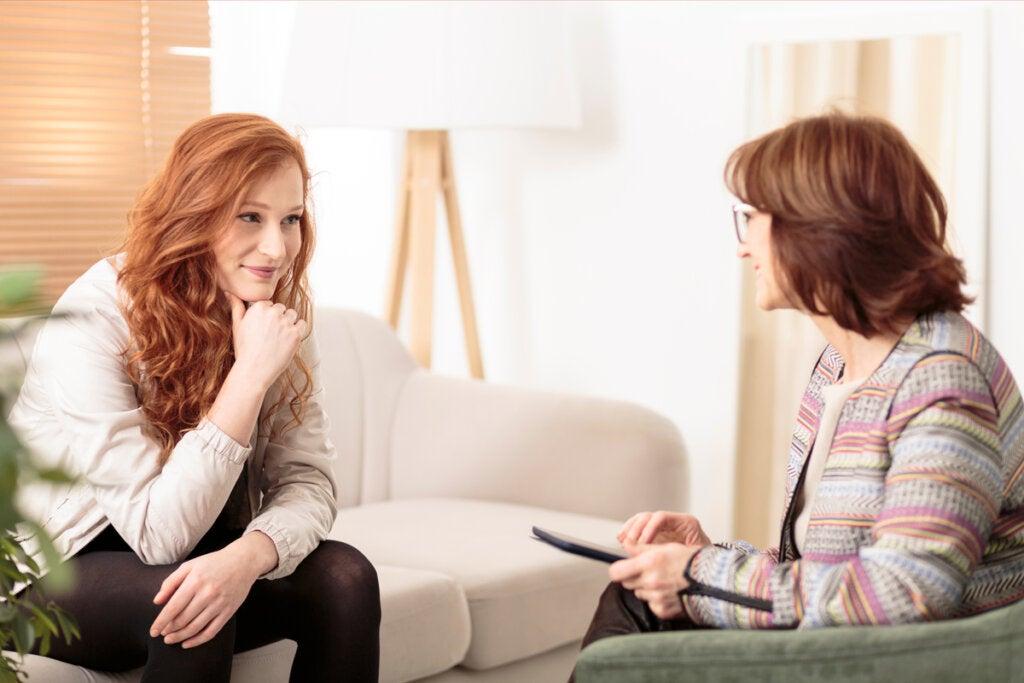 Terapia para psicólogos: qué debes permitir y qué no dentro y fuera de consulta