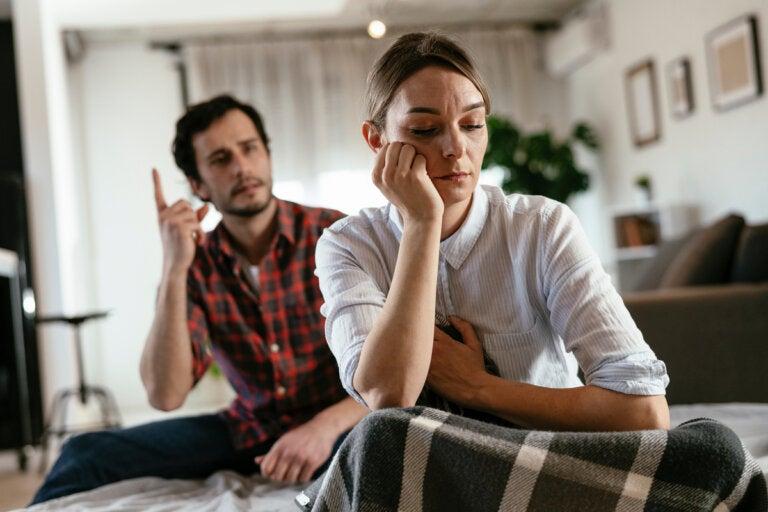 Cómo responder a alguien que busca desanimarte