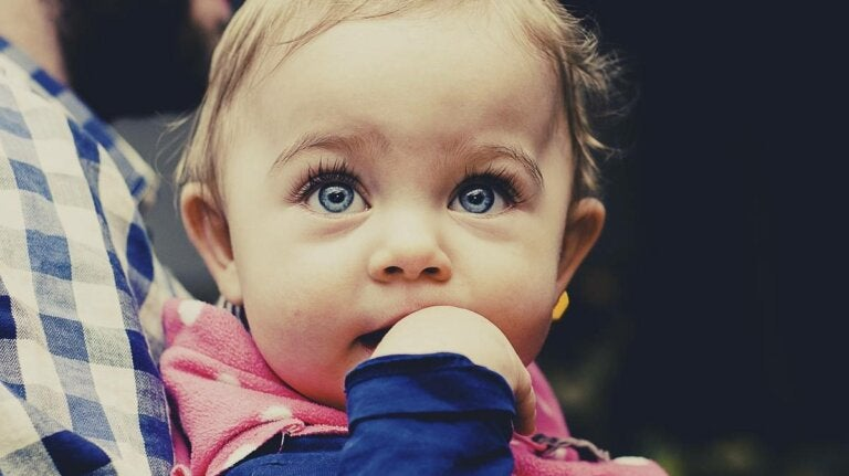 ¿Podemos identificar a los bebés más inteligentes?