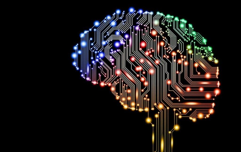 ¿Qué es la ciberpsicología?