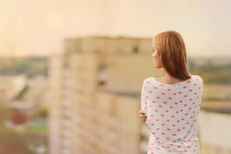 Mis ganas de socializar han disminuido: ¿a qué se debe?