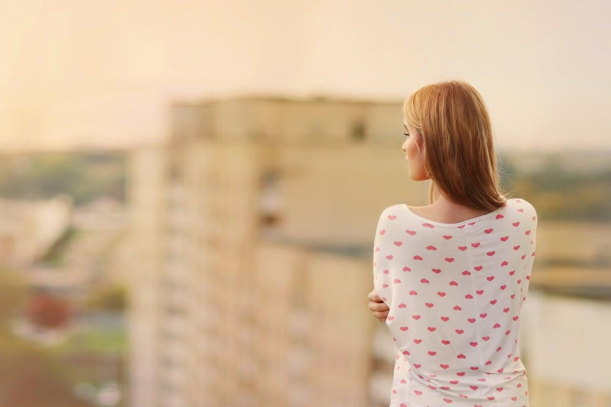 4 bloqueos que te impiden encontrar pareja