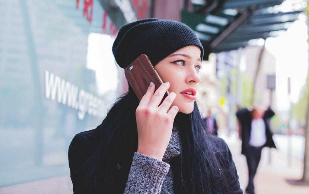 Autobiografía digital: cuando tu móvil lo sabe todo de ti