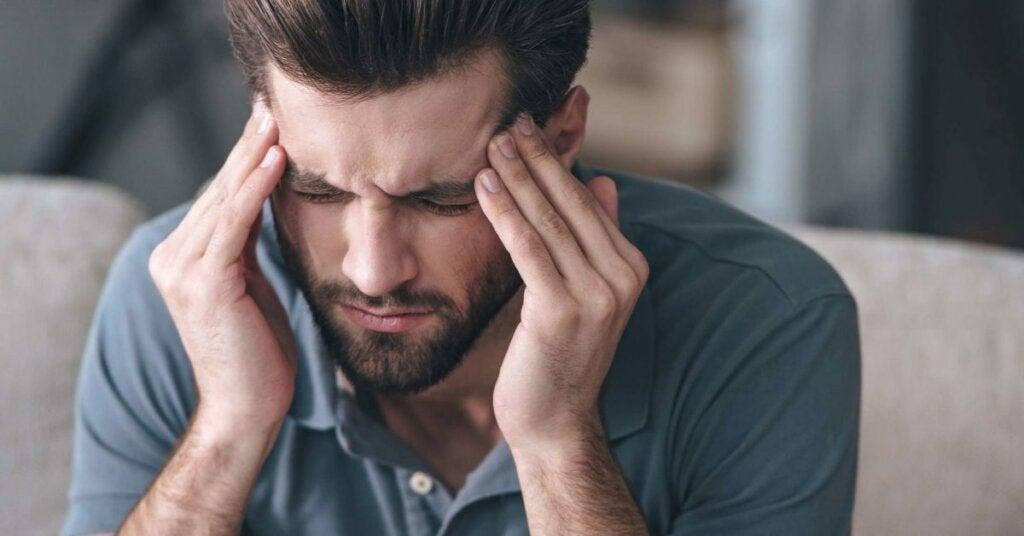 Cómo liberarse del dolor de cabeza según la ciencia