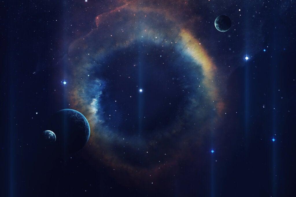 4 frases de Tales de Mileto sobre el universo para reflexionar