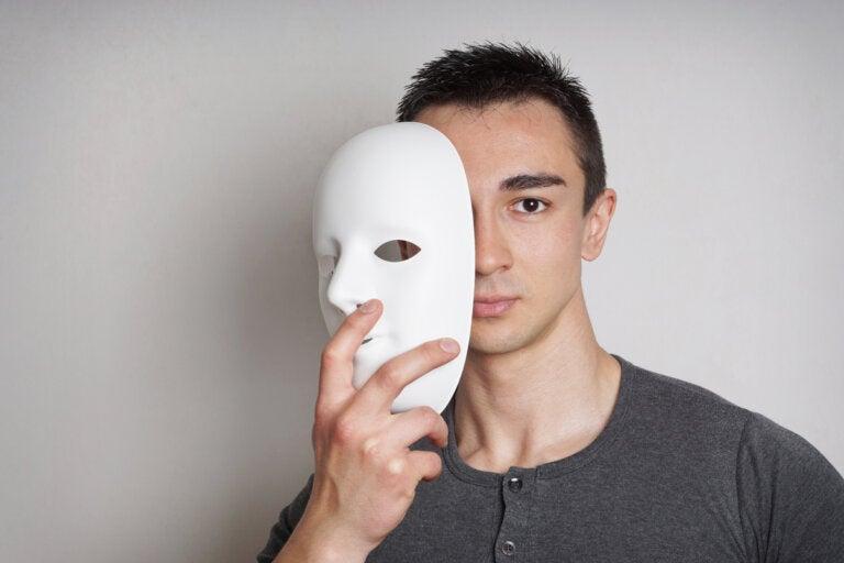 Los 7 tipos de narcisismo
