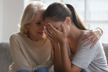 Consejos para familiares de personas con trastorno límite de la personalidad