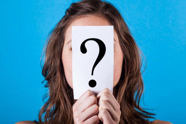 51 preguntas sin respuesta