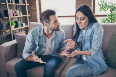 ¿Qué es el efecto dotación y por qué debe importarnos?