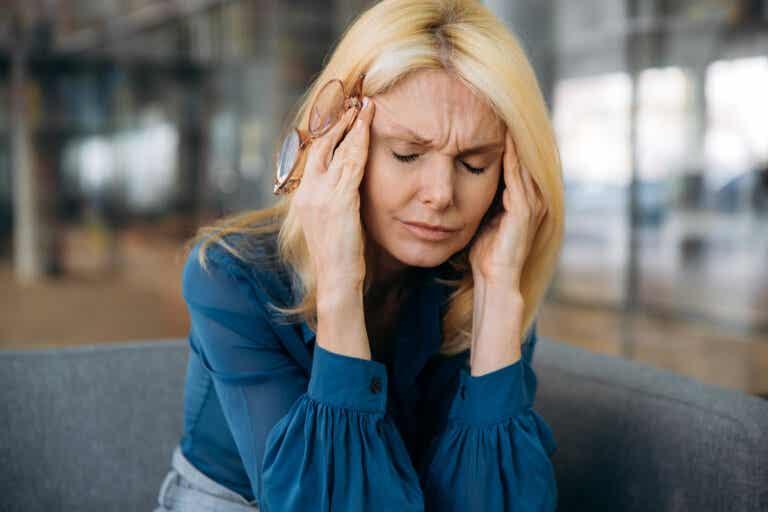 Neurastenia, el cansancio inexplicable: ¿en qué consiste?