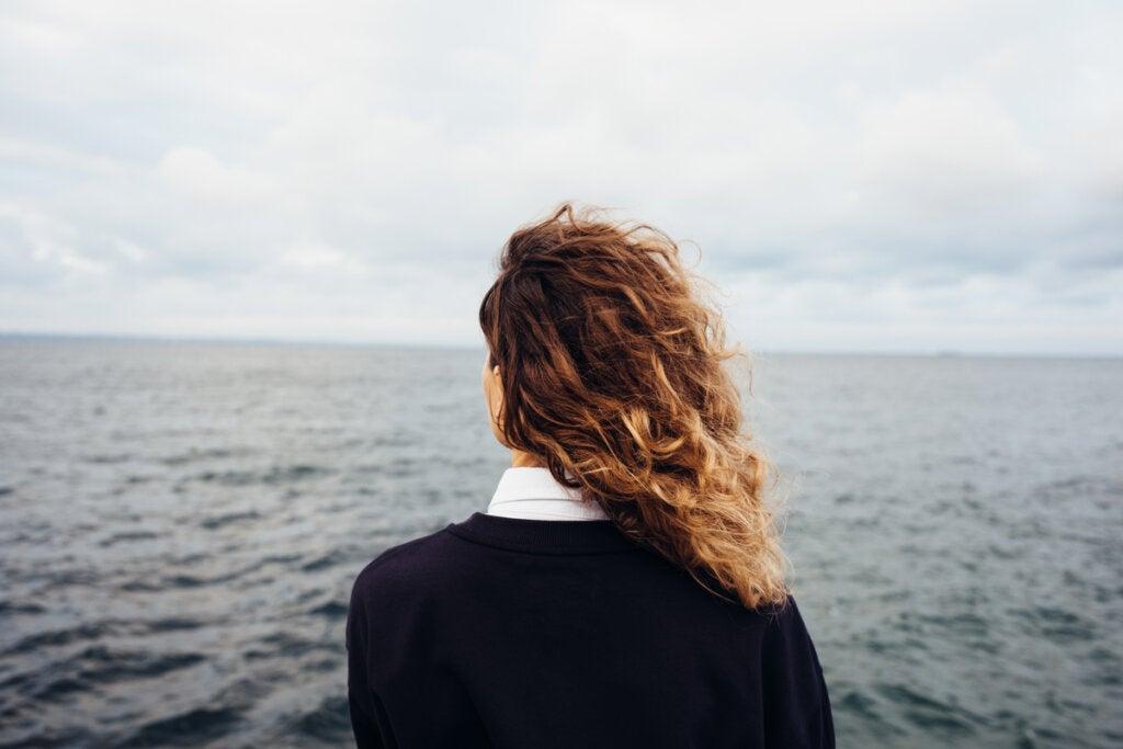 ¿Es malo ser introvertido?